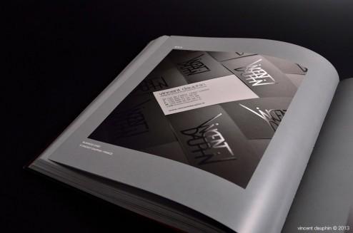 Design_And_Design_vol6_07